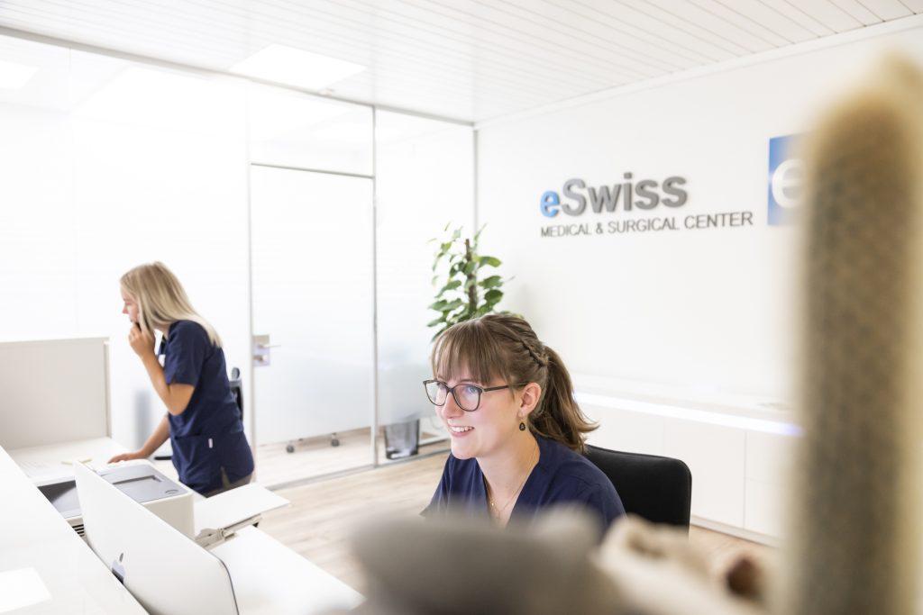 Eswiss Center Nachshooting_57