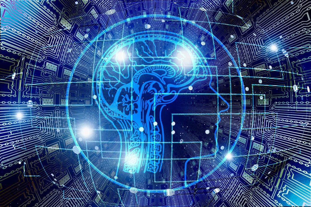 artificial-intelligence-gross